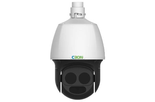 CC-382L-UPSZD33X