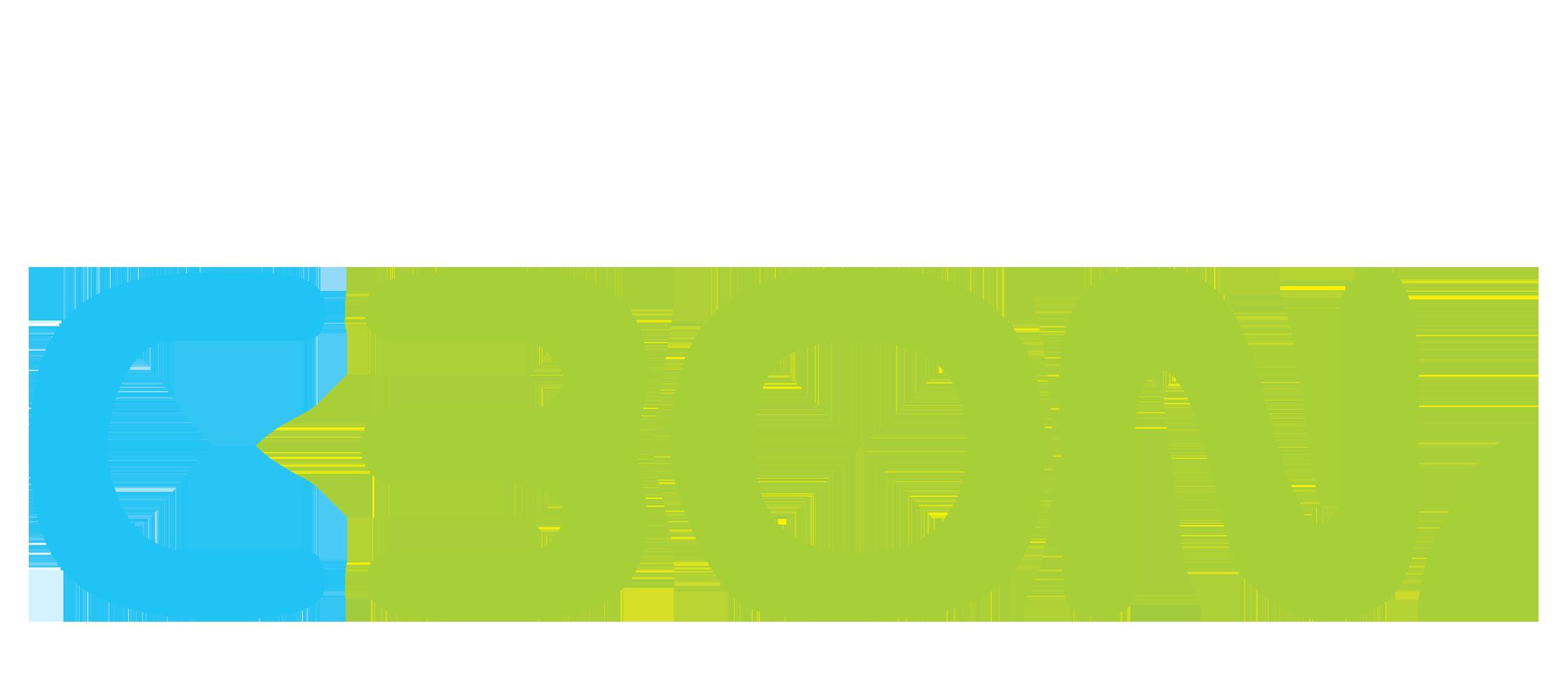 CBON Tech